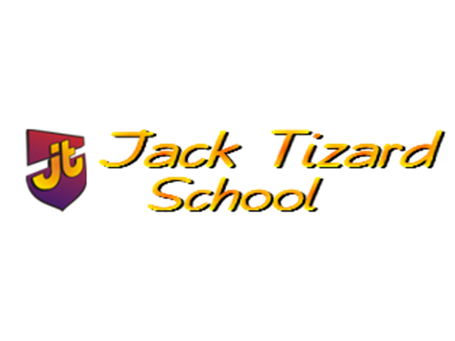 Jack Tizard School