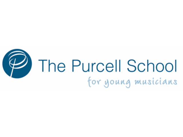 The Purcell School For Young Musicians