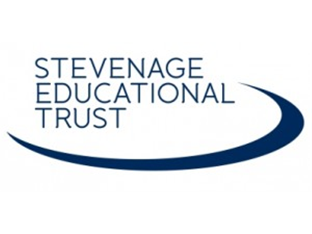 Stevenage Educational Trust